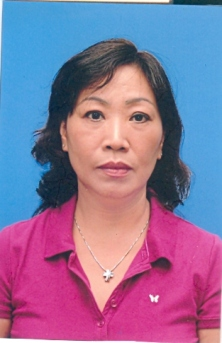 2 Lệ Can
